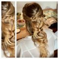 Hairstyling-01