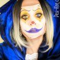 Halloween- Clown