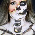 Halloween-Totenkopf-03