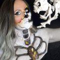 Halloween-Totenkopf-05