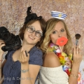 fotobox_requisiten_hochzeit_party_polterabend_fotoshooting_fotodesign-ilg_des-ree01
