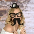 fotobox_requisiten_hochzeit_party_polterabend_fotoshooting_fotodesign-ilg_des-ree02b