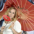 fotobox_requisiten_hochzeit_party_polterabend_fotoshooting_fotodesign-ilg_des-ree08