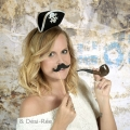 fotobox_requisiten_hochzeit_party_polterabend_fotoshooting_fotodesign-ilg_des-ree09