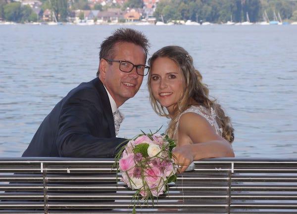 Hochzeit Petra 03