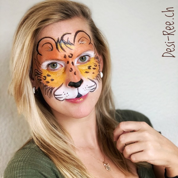 1_Tiger-01