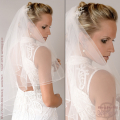 Braut Make-up & Hair, Hochzeit