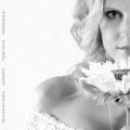 Desiree SONNENBLUME 01B