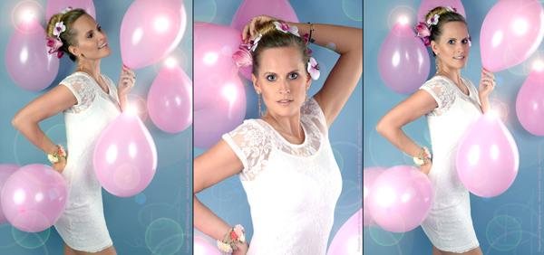 Desiree Ballon 02